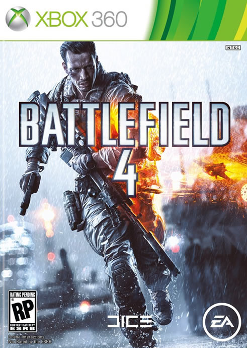 Battlefield 4 (LT+2..0)(XGD3)(Burner Max)[2 Disc]