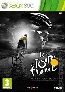 Le Tour De France 2013 (LT+2.0)
