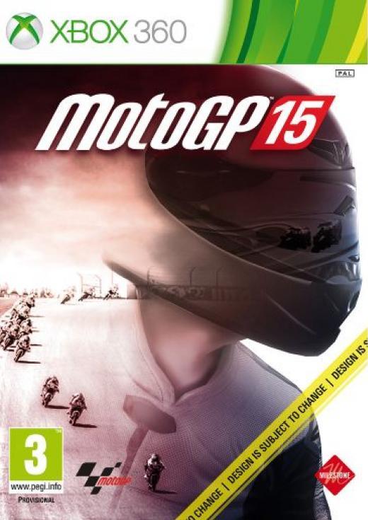 MotoGP 15 (LT+2.0)