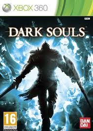 Dark Souls (LT+2.0)(XGD3)(Burner Max)