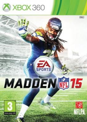 Madden NFL 15 (LT+2.0)(XGD3)(Burner Max)