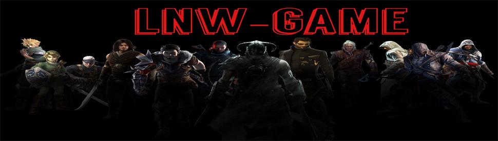 Lnw-Game [เทพเกมส์]