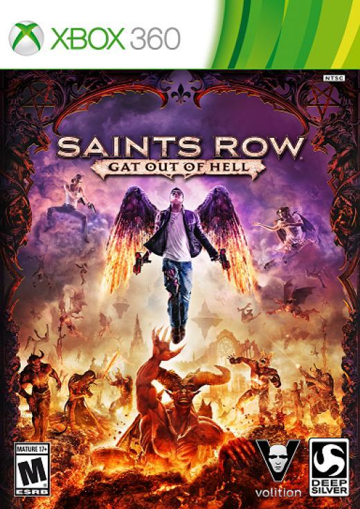 Saints Row Gat out of Hell (LT+2.0)(XGD3)(Burner Max)