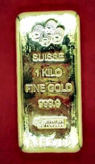 ทองคำ99.99%