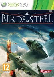 Birds Of Stee (LT+2.0)