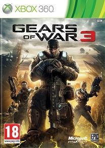 Gears Of War 3 (LT+2.0)(XGD3)(Burner Max)