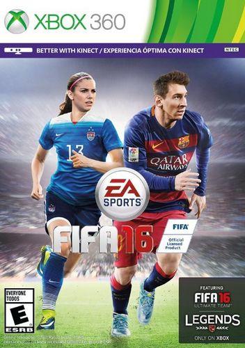 FIFA 16 (LT+2.0)(XGD3)(Burner Max)
