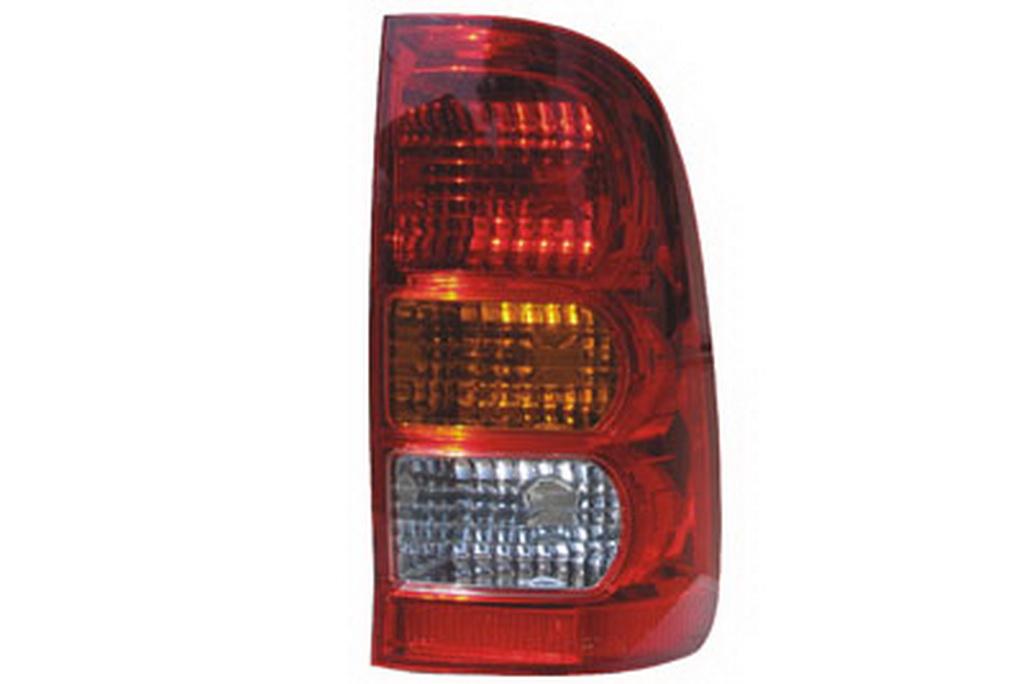 ไฟท้าย Vigo 04- 10 Tail Lamp R/L Rear Combination Lamp
