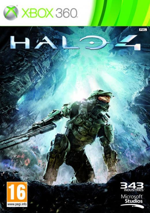 Halo 4 (LT+2.0)(XGD3)[Burner Max]