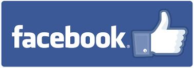 facebook : Upper Toys