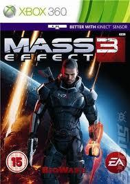 Mass Effect 3 (2 Disc)(LT+2.0)(XGD3)(Burner Max)