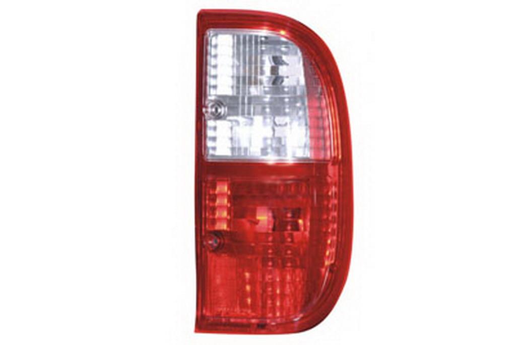 04-411 R/L Rear Combination Lamp ชุดโคมไฟด้านหลัง
