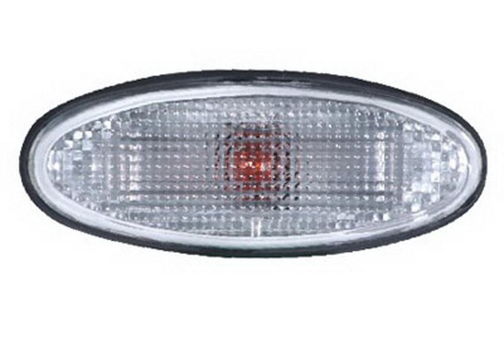 03-359 Side Direction Indicator Lamp