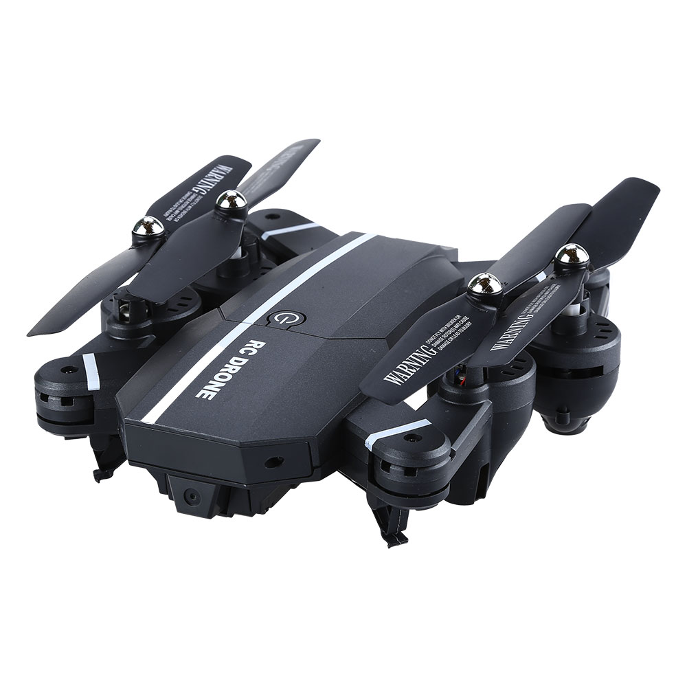 RC DRONE 8807 HD Wifi FPV 0.3MP HD 4 CH