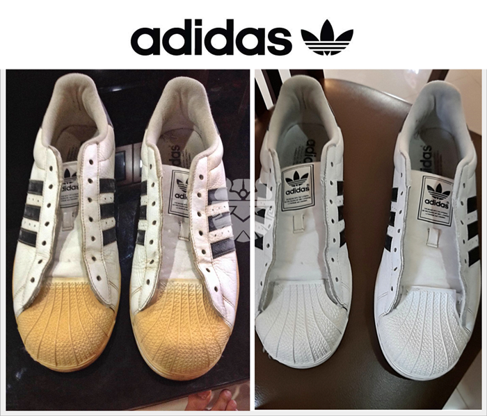 low cost 365db 851f3 italy adidas superstar review pantip aa6da 21dc8