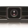 เครื่องฉาย LCD Laser Projector ยี่ห้อ เอปสัน รุ่น EB-L1405U