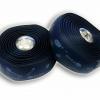 ผ้าพันแฮนด์ เนื้อโฟม 2 ชิ้น (สีน้ำเงิน)