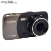 "Anytek กล้องติดรถยนต์ รุ่น SAFEFIRST Big Screen 4"" FullHD - B50"