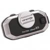 บูลทูธติดหมวกกันน๊อต บิ๊กไบค์ Bluetooth Intercom Headset- Vimoto V8