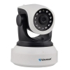VSTARCAM กล้องวงจรปิด IP CAMERA รุ่น C7824