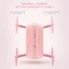 JJR/C H37 6-Axis Gyro ELFIE WIFI FPV Mini RC Selfie Drone