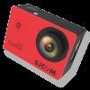 SJCAM SJ4000 (Wi-Fi)