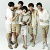 DVD/V2D To The Beautiful You / For You In Full Blossom 2011 / Hana Kimi (ver. เกาหลี) สลับขั้วมาปิ๊งรัก 4 แผ่นจบ (ซับไทย) *ซับจากร้านโม