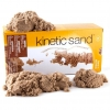 Kinetic Sand ทรายนิ่ม 1 กิโลกรัม