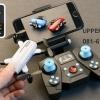 TRACKER MIMI DRONE โดรนจิ๋วพกพาง่าย ดีไซต์ล้ำ