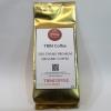 เมล็ดกาแฟ ดอยช้าง Organic TRINCoffee Blend 250g คั่ว