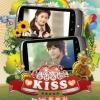 DVD Playful Kiss Youtube Special Edition (EP 1-7 end) จุ๊บหลอก ๆ อยากบอกว่ารัก (ตอนพิเศษ) 1 แผ่นจบ (ซับไทย) *ซับจากร้านโม