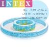 Intex Wishing Well บ่อน้ำอธิฐาน 57143