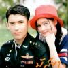 DVD มัสยา 2543 แอนดริว - บัวชมพู ฟอร์ด 3 แผ่นจบ