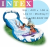 Intex Surf 'n Slide เซิร์ฟสไลเดอร์ 57469