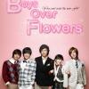 DVD Boys Over Flowers (F4 เกาหลี) รักฉบับใหม่ หัวใจ 4 ดวง 9 แผ่นจบ (Master 2 ภาษา)