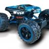 1:10 Rock Crawler NO.9121-Blue