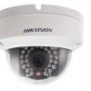 Hikvision DS-2CD3135F-IS
