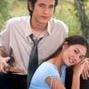 DVD ทางผ่านกามเทพ 2544 แอนดริว - เจนี่ 3 แผ่นจบ