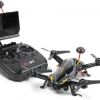 Cheerson CX-91 JUMPER High Speed Racer FPV 5.8ghz