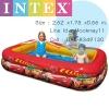 Intex Car Pool สระน้ำลายรถ 57478