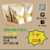 Be Snack Durian Chips ทุเรียนกรอบ / ทุเรียนทอด 50g