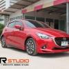 ชุดแต่ง Mazda2 Drive 68 (4ประตู)