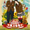 DVD/V2D Playful Kiss (Korean Ver.) / Mischievous Kiss จุ๊บหลอก ๆ อยากบอกว่ารัก 4 แผ่นจบ (ซับไทย) *ซับจากร้านโม