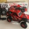 ใหม่ล่าสุด Kasemoto XVAS 1/12 4WD (ระบบกันน้ำ100%)
