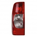 ไฟท้าย D-Max 06-11 (04-501 R/L Rear Combination Lamp)