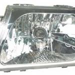 10-841 R/L Headlamp