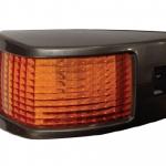 03-379 Side Turn Lamp