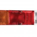 04-442 R/L Rear Combination Lamp