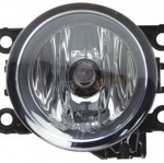 08-923 R/L Fog Lamp