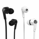 หูฟัง Xiaomi Piston V.3 Youth Edition In-Ear Earphone